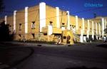 Moncada-Kaserne
