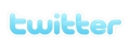 Twitter fidelche