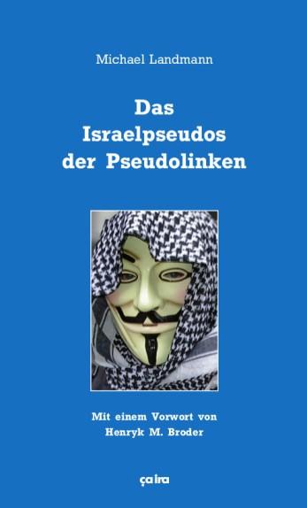 landmann-israelpseudos